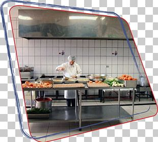 Catering Soluciones Display Case Glass Organization PNG