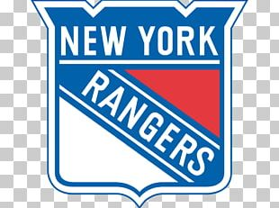 New York Rangers National Hockey League Buffalo Sabres Washington Capitals PNG