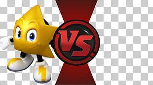 Ristar Sonic The Hedgehog 2 GameCube Sega PNG
