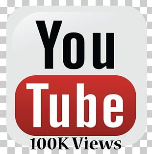 YouTube Computer Icons Logo Television Show PNG
