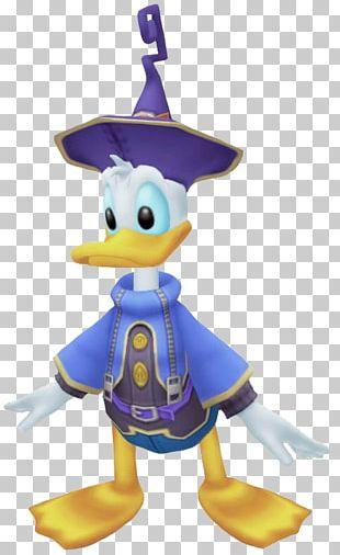 Disney Castle Kingdom Hearts III Kingdom Hearts HD 1.5 Remix Kingdom Hearts Birth By Sleep PNG