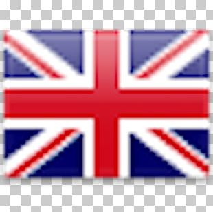 Flag Of The City Of London Flag Of The United Kingdom United States PNG
