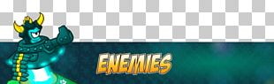 Indie Game Tower Defense PC Game Video Game Game Jolt PNG