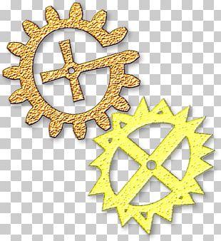 Logo Company Air BP PNG