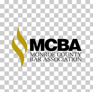 Monroe County Bar Association Law Firm Personal Injury Lawyer Association-Collaborative Law PNG