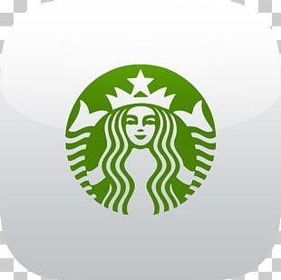 Coffee Espresso Cafe Latte Tea PNG