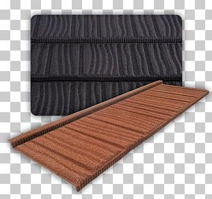 Floor Roof Tiles Material Price PNG