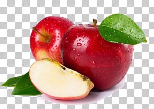 Food Health Care Eating Apple PNG