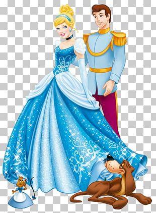 Brazil Cinderella Display Device The Walt Disney Company Disney Princess PNG