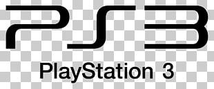 PlayStation 2 PlayStation 3 PlayStation 4 Video Game PNG