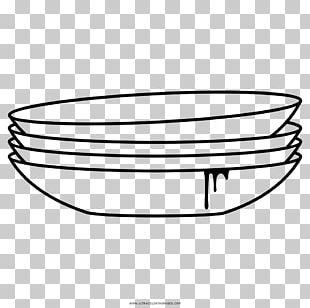 Coloring Book Dish Drawing Food PNG