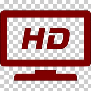 DVB-T2 Digital Video Broadcasting High Efficiency Video Coding High-definition Television Digital Television PNG