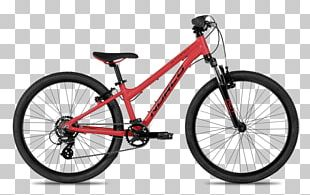Kona Bicycle Company Mountain Bike Bicycle Shop 29er PNG