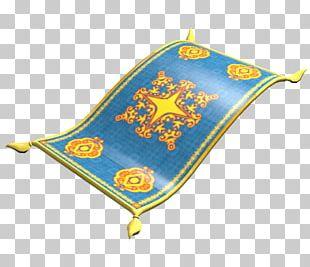Magic Carpet Roblox PNG