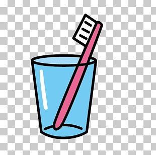 Toothbrush Tooth Brushing Toothpaste PNG