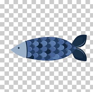 Fish Adobe Illustrator PNG