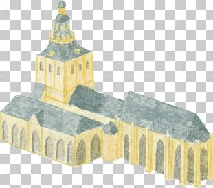 Place Of Worship Angle PNG