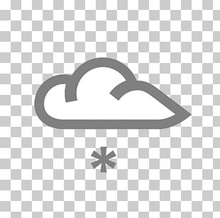 Weather Forecasting Wind Cloud Visibility Rain PNG