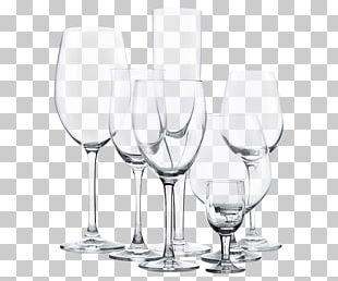 Wine Glass Drink Wine Tasting PNG