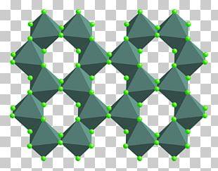 Yttrium(III) Chloride Ion Yttrium(III) Oxide PNG