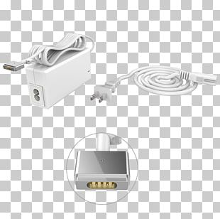 Adapter Wireless Access Points Electrical Cable PNG