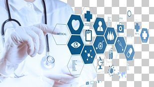 Health Care Medicine Healthcare Industry Health System PNG