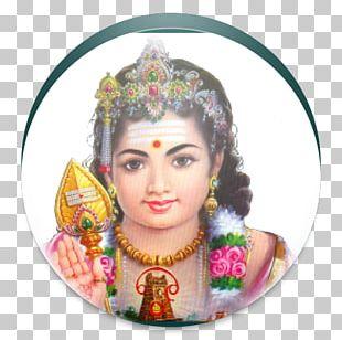 Kartikeya Solaimalai Ilavarasi Mahadeva Kanda Shasti Kavasam Ganesha PNG