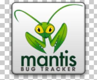 Mantis Bug Tracker Bug Tracking System Issue Tracking System Software Bug Bugzilla PNG