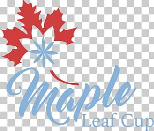 Maple Leaf Logo Japanese Maple PNG