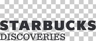 Nasso Electric LLC Key West Retail Texas Starbucks PNG