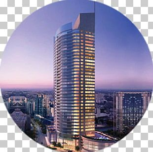 Reef Residence Reef Real Estate Investment Co (L.L.C) Apartment Milano By Giovanni Boutique Suites The Residence JVC PNG