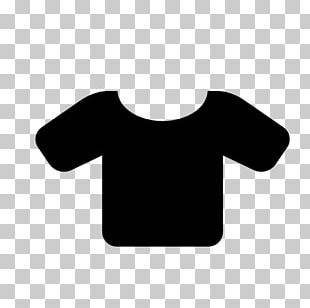 T-shirt Sleeve Fashion Computer Icons PNG
