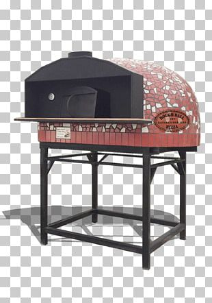 Barbecue Outdoor Grill Rack & Topper Oven Pizza Home Appliance PNG