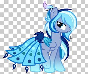 Pony Illustration Horse Design PNG