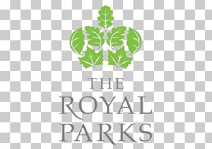 The Royal Parks Kensington Gardens Hyde Park Greenwich Park Royal Botanic Garden Edinburgh PNG
