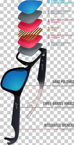 Graphic Design Clothing Accessories Product Design PNG