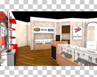 Interior Design Services Product Design Brand PNG