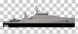 Amphibious Transport Dock Patrol Boat Ship Search And Rescue Submarine Chaser PNG