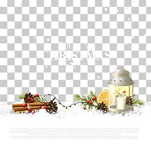 Christmas Card Stock Photography PNG