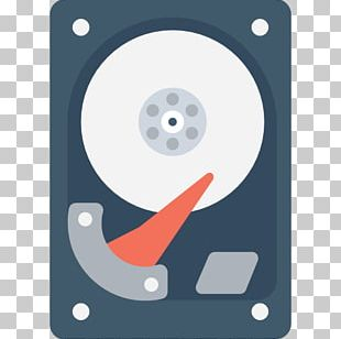 Hard Drives Computer Icons Disk Storage Data Storage PNG