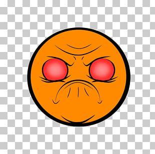 Smiley Emotes Emoticon PNG