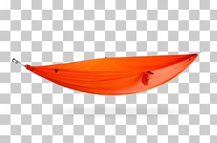 Hammock Camping Tent Backcountry.com PNG