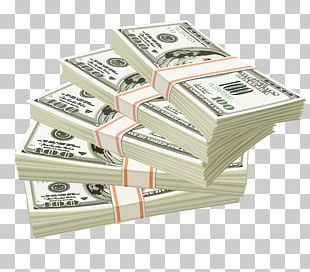 Money Burning Stock Photography PNG