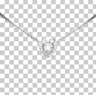 Pendant Necklace Earring Jewellery PNG