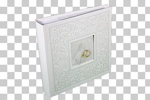 Wedding Photo Booth Guestbook Photo Albums Scrapbooking PNG