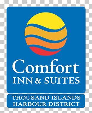 Comfort Inn Choice Hotels Best Western PNG