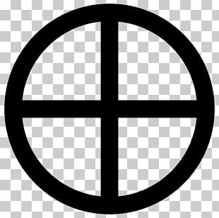 Religious Symbol Religion Earth Alchemical Symbol PNG
