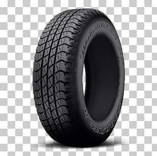 Car Goodyear Tire And Rubber Company Tubeless Tire Price PNG
