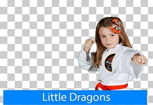 Dobok Tang Soo Do Martial Arts Karate Taekwondo PNG