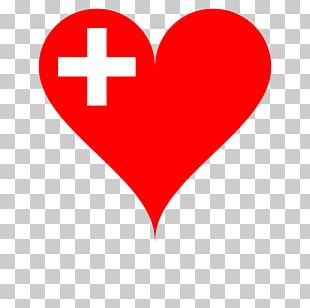 Flag Of Switzerland Napkin Paper PNG